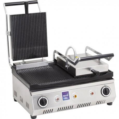 Toaster R80