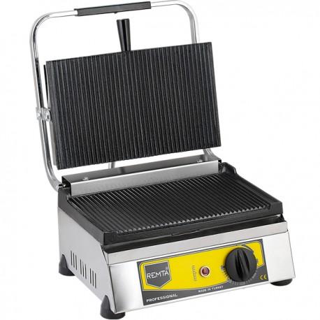 Toaster R71