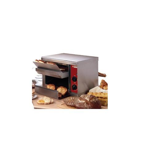 Toaster automat TA/540