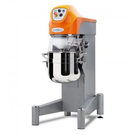 Mixer planetar 30l PL30N