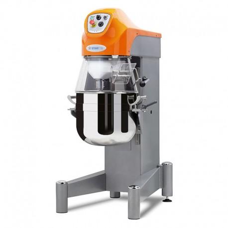 Mixer planetar 60l PL60N