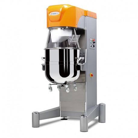 Mixer planetar 120l PL120N