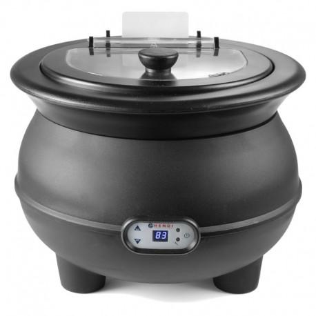 Încălzitor supă 8 litri 860502