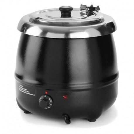 Încălzitor supă 8 litri 860083