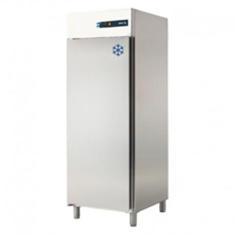 Dulap congelare 80 gastronom ecn-701