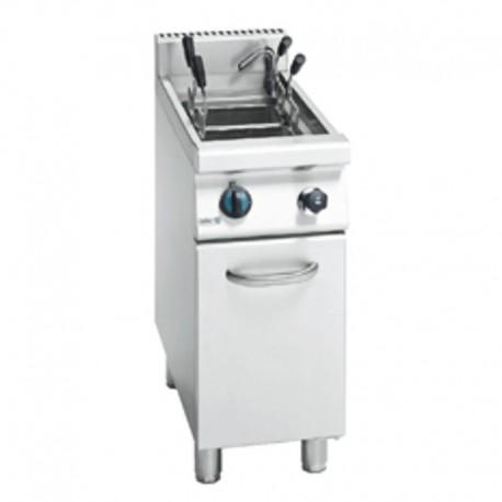 Masina de paste pe gaz GPC-350