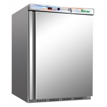 Dulap refrigerare EF200SS