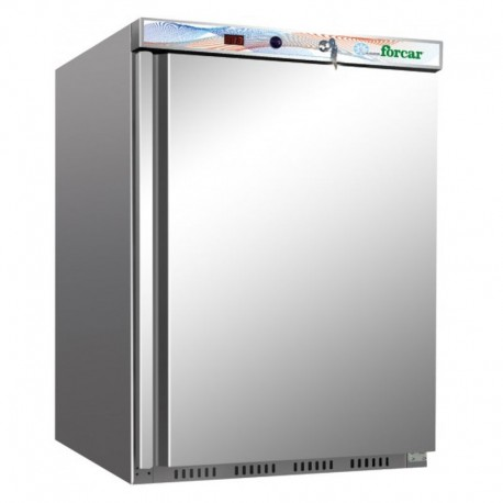Dulap refrigerare ER200SS