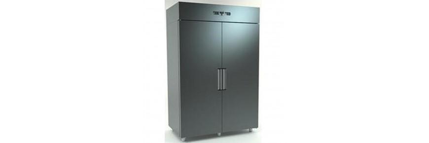 Dulapuri frigorifice refrigerare