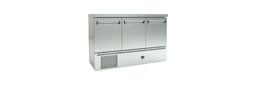 Mese frigorifice refrigerare
